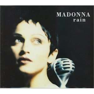 The Red Violin - Página 6 110918660_amazoncom-rain-remix-edit-417-madonna-music