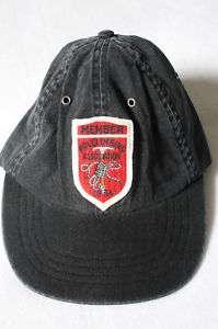 Nwt Polo Ralph Lauren Mens Climbing Ball Cap Hat