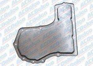 ACDelco 8685184 Automatic Transmission Oil Pan