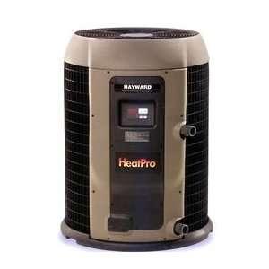 Heat/Cool Digital Electronic w/Dual Thermostats Patio, Lawn & Garden