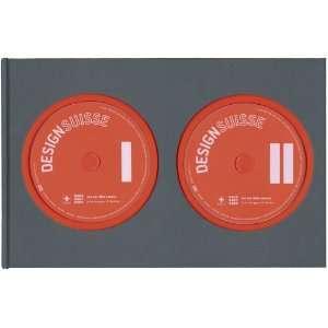 DESIGNsuisse (with PAL format DVD) Meret Ernst, Christian