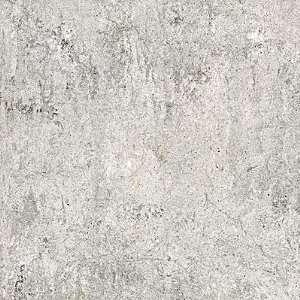 Portobello Marmi 18 x 18 Marmo Bianco Ceramic Tile