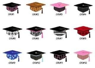 108 Personalized Graduation Hershey Kiss Stickers Favors Labels Kisses