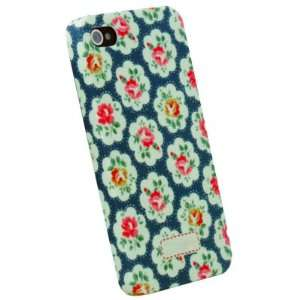 Hard Cover Case Skin For Apple Iphone 4 4G Cell Phones & Accessories