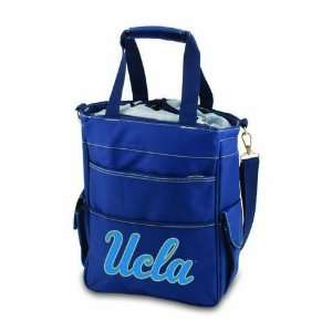 Activo   UCLA   This waterproof tote has a fully insulated