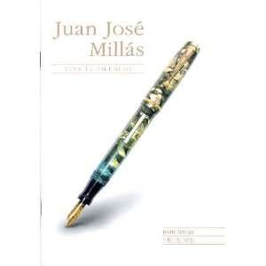 Letras) (Spanish Edition) (9788496592025): Juan Jose Millas: Books
