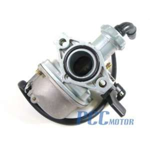 22MM CARBURETOR HONDA CRF50 XR50 CRF XR 50 CARB CA05
