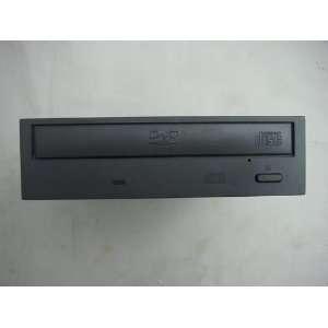 Hi Val DVD ROM Kit, DVD 3 Drive Electronics