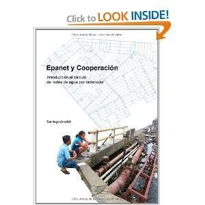 ordenador (Spanish Edition) (9788461193226): Santiago Arnalich: Books