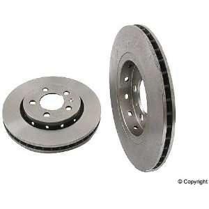 New! Acura Integra/RSX, Honda Accord/Civic Rear Brake Disc
