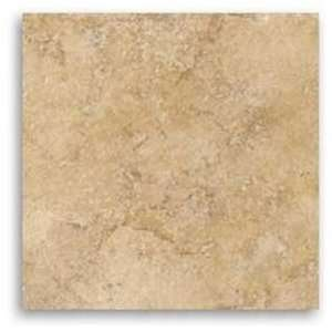marazzi ceramic tile tosca beige 13x13: Home Improvement