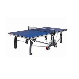 Cornilleau Sport 500 Indoor Table Tennis Table  Sports