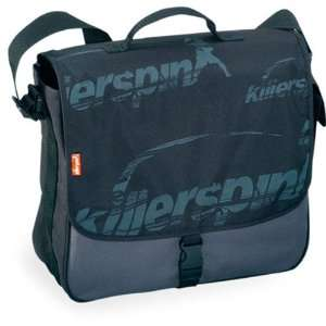 Killerspin Table Tennis Dj Bag