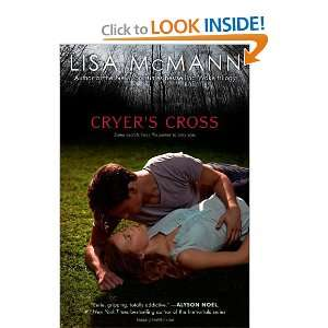 Cryers Cross and over one million other books are available for