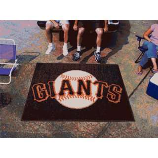 MLB   San Francisco Giants San Francisco Giants