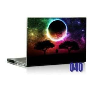 Unique BEAUTIFUL NATURE LAPTOP SKINS PROTECTIVE ART DECAL