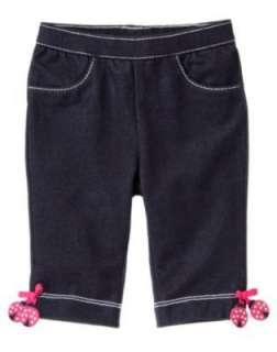 GYMBOREE Cape Cod Cutie Toddler Dress Shoes Shorts Tops Sandals Hats