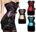 , Corset tops matching Skirt items in 2010 worldcup