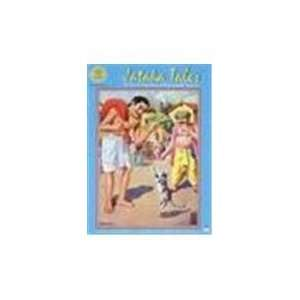 Tales the Mouse Merchant (Amar Chitra Katha) (9788175080928): Books