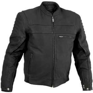 Road Vise Leather Jacket, Gender Mens, Apparel Material Leather