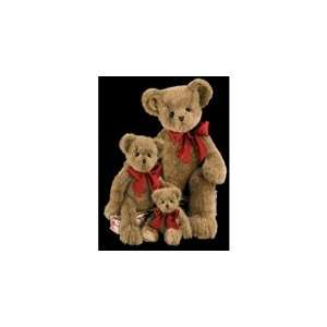 Personalized Brown Bearrington Bear 18 inches http//www