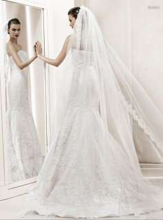 Item Name Destino Elegant Elegant Bridal Wedding/Party Dress + Free