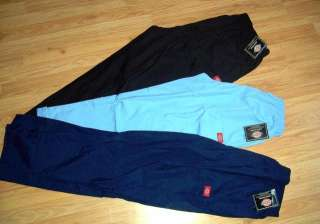 NEW DICKIES SCRUBS PANT   50506   MANY COLORS AND SIZES