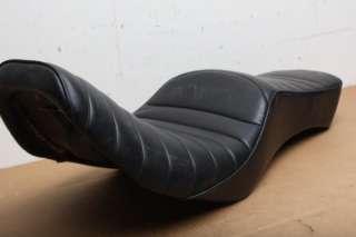 1986 Harley Davidson FXR Seat