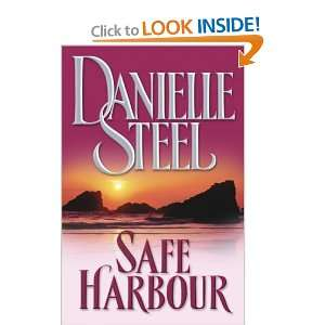 Safe Harbour (9780593050118): Danielle Steel: Books