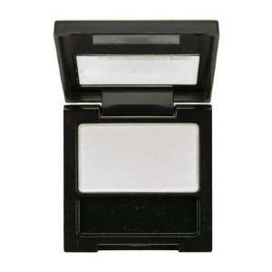 Revlon ColorStay 12 Hour Eye Shadow   01 Pure Pearl