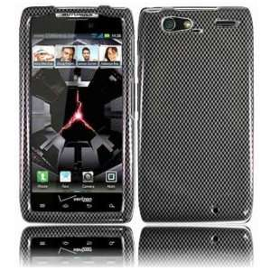 VMG Motorola Droid RAZR MAXX XT916 Design Hard Case Cover