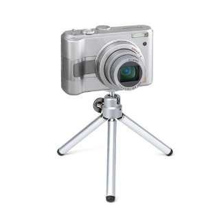 com GSI Super Quality Portable Mini Camera Camcorder Table Top Tripod