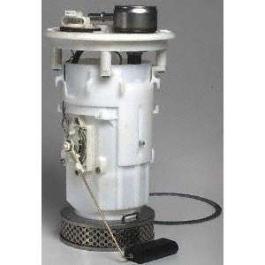 Carter P74659M Electric Fuel Pump Automotive