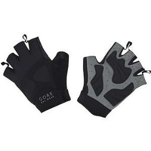GORE LIQUID LADY GLOVES  Sports & Outdoors