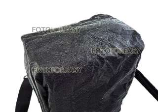Waterproof Shockproof Camera Bag Case for Pentax DSLR KX KR K10D K20D