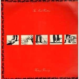 FACTORY FARMING LP (VINYL) FRENCH DEFENSIVE 1981: MUD