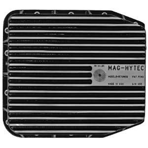 Hytec Extra Deep Transmission Pan F150 Truck, Explorer, and Expedition