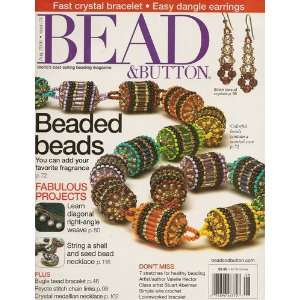 Bugle Bead Bracelet;Peyote Stitch Chain Links.and more!!!!: Books