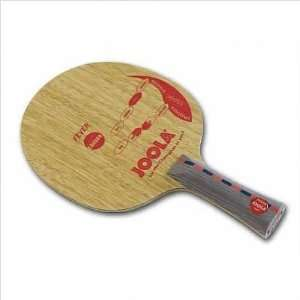 Joola Fever   X Fever   Offensive Table Tennis Blade Set