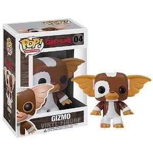 Gremlins Gizmo POP Vinyl Figure Toys & Games