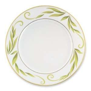 Williams Sonoma Home Bernardaud Frivole Dinner Plate Kitchen & Dining