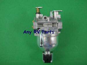 Generac Generator Carburetor Part 0D8332