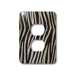 Patricia Sanders Creations   Wild Zebra Print  Animal Print  Nature