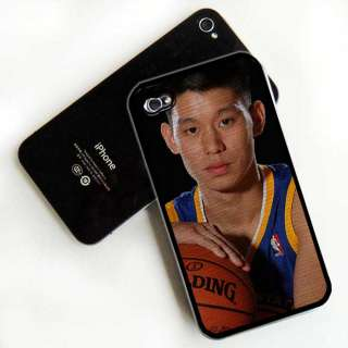 4s cell phone dermatoglyph leather case cover,NBA Knicks jeremy lin
