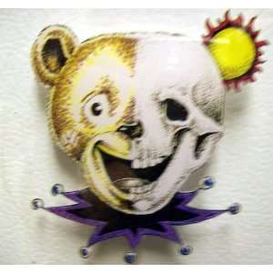 Click on 420hippieshop to See Other Items. Vinyl Grateful Dead
