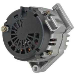 Brand New Alternator for Pontiac GRAND PRIX 3.8L V6 2004 Automotive