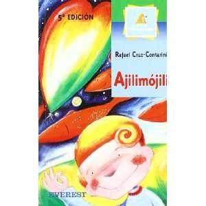 ) (9788424133719) Rafael Cruz Contarini, Sandro Natalini Books