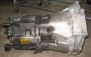 BMW E36 Getrag Manual Transmission 318i 318is 318ti M44