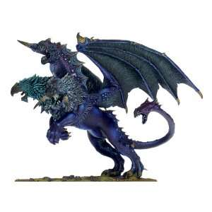 Chimera Warhammer Fantasy Model Toys & Games