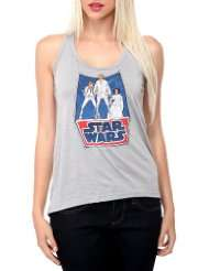 star wars shirts   Clothing & Accessories